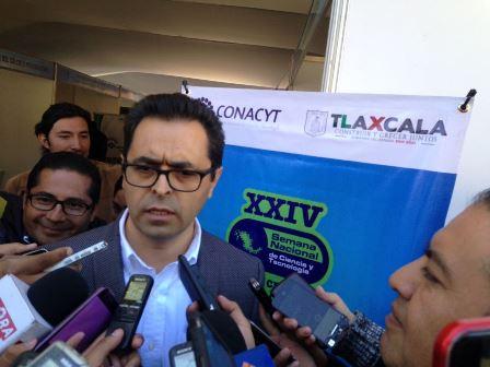 Llegarán aulas móviles a Tlaxcala para que alumnos tomen clases