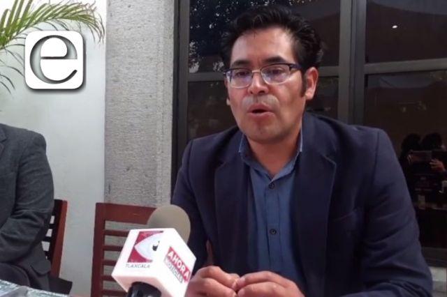Inservible el actual Atlas de Riesgo de Tlaxcala, pedirán que se actualice