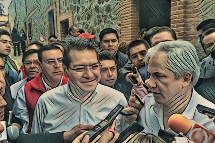 Señorío Tlaxcalteca: La lenta agonía del PRI y su petardo