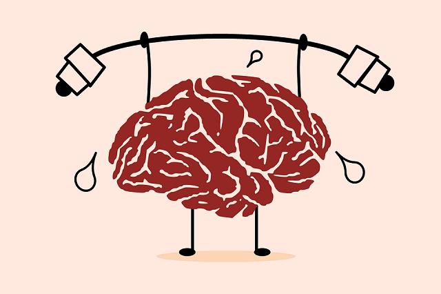 La actividad mental para frenar el envejecimiento