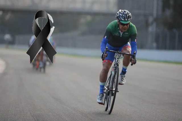 Murió Miguel Arroyo Rosales, el Halcón de Huamantla, a los 53 años