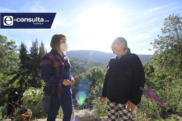 Minerva, inminente propuesta panista rumbo al gobierno de Tlaxcala