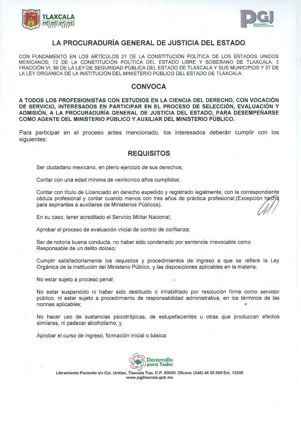 Convocatoria auxiliares de docencia 2016 literaturaedubo for Convocatoria concurso docente 2016