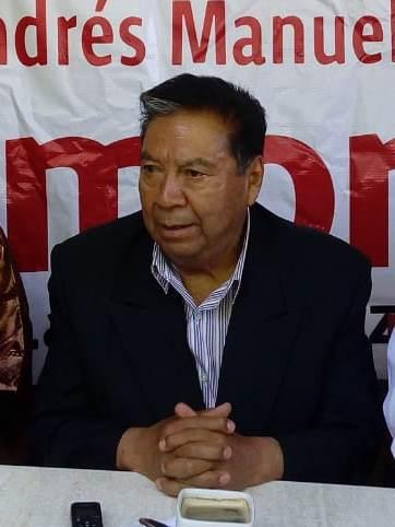 Morena asegura que compra de votos no funcionará el 1 de julio