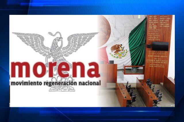Seis años de cárcel para quien agreda a trabajadores de la salud en Tlaxcala
