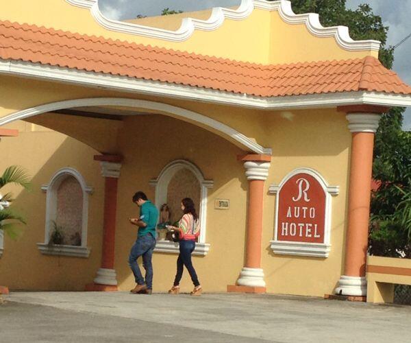 Niega Sectur que en Tlaxcala operen moteles ilegalmente
