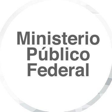 MPF acude a San Pablo Apetatitlán a impartir cadena de custodia e informe policial homologado