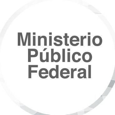 MPF obtiene vinculación a proceso contra dos personas por arma de fuego sin licencia