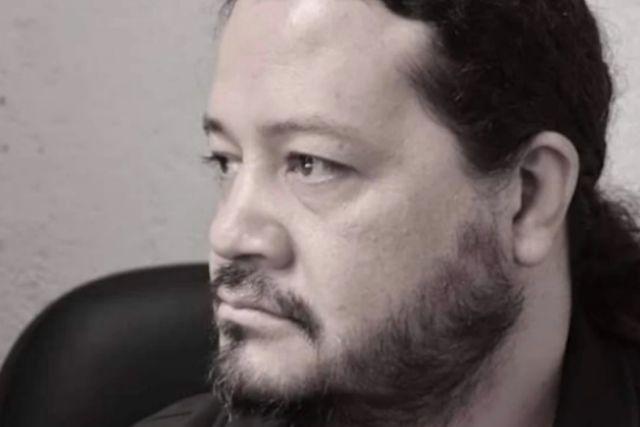 Fallece productor de cine mexicano por complicaciones generadas por el Covid