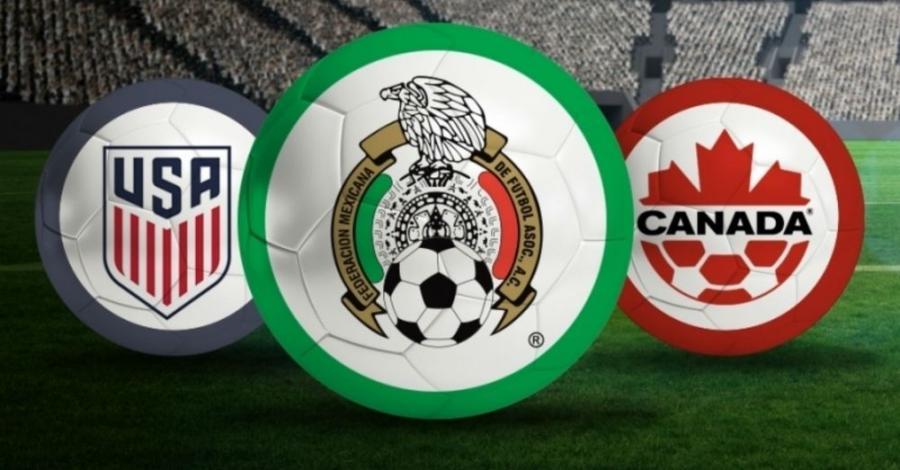 México, anfitrión de la Copa del Mundo FIFA 2026