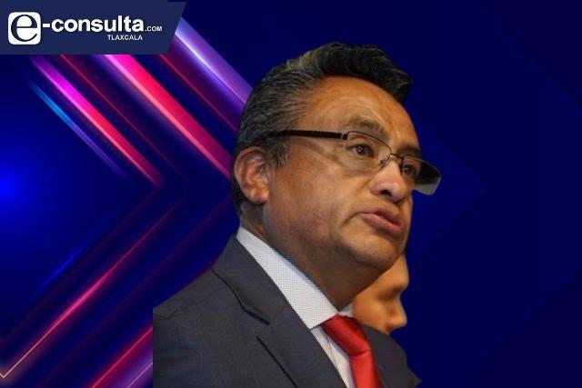 Chalanes de Roberto Lima los acusan de realizar transas y solapar a un supervisor