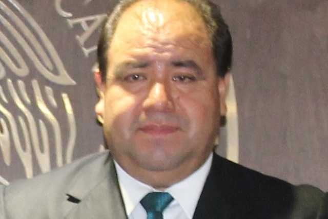 Imprecisiones e intereses políticos obstaculizan pago de deducible: Miguel Nava