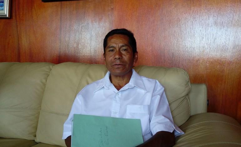 Proponen que Nahuatl también sea obligatorio en educación básica