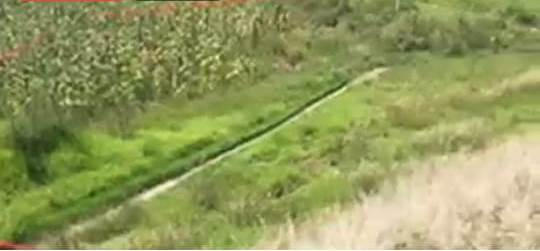 Siguen apareciendo cuerpos de mujeres asesinadas en Tlaxcala