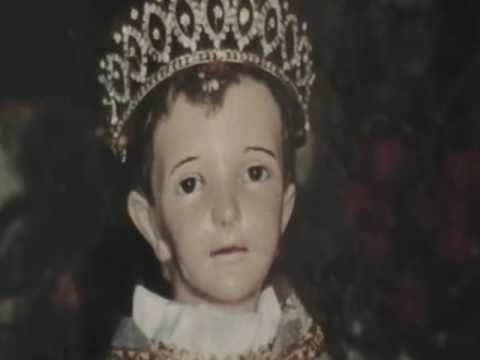 Veneran en Nopalucan a Niño Dios por hacer milagros