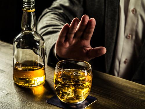 Tlaxcala es uno de los Estados que menos consumen alcohol