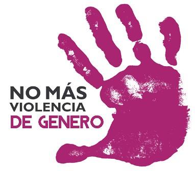 Apatía del gobierno para frenar la violencia de género