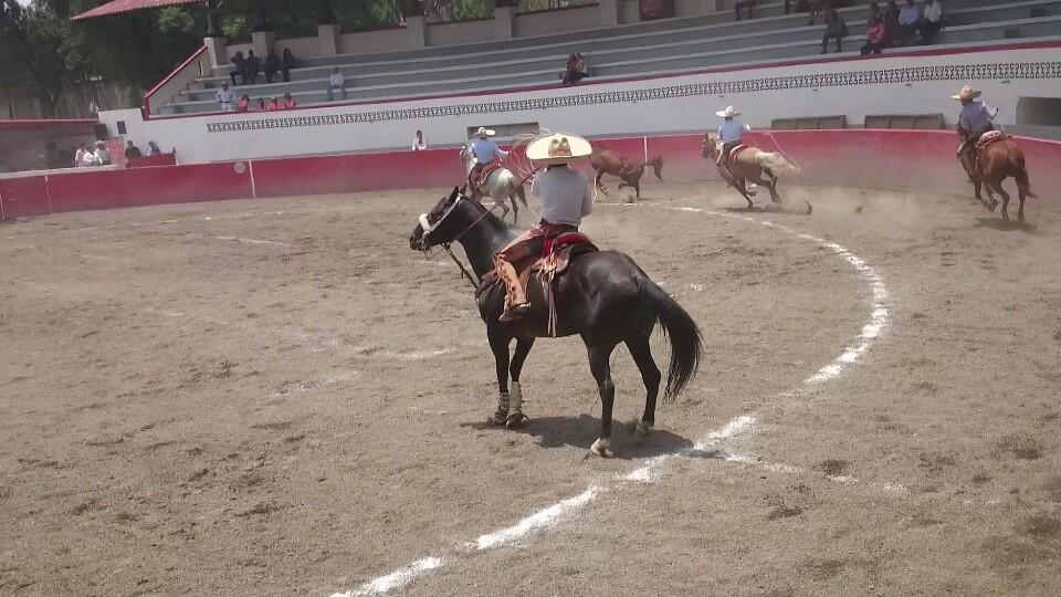Pialadero Cuna de la Nación en Tlaxcala