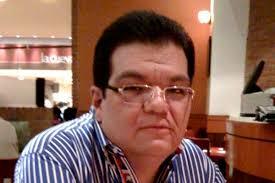 Jasso, presenta su 3 de 3, es dueño de hotel y ganó 73 mil pesos en 2016