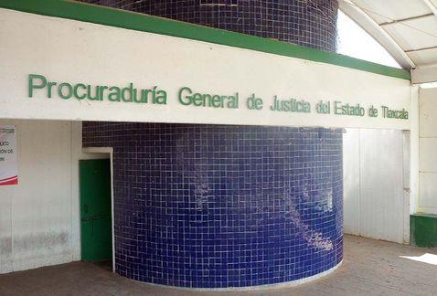 OBTIENE PGJE SENTENCIA DE 17 AÑOS DE PRISIÓN POR HOMICIDIO CALIFICADO