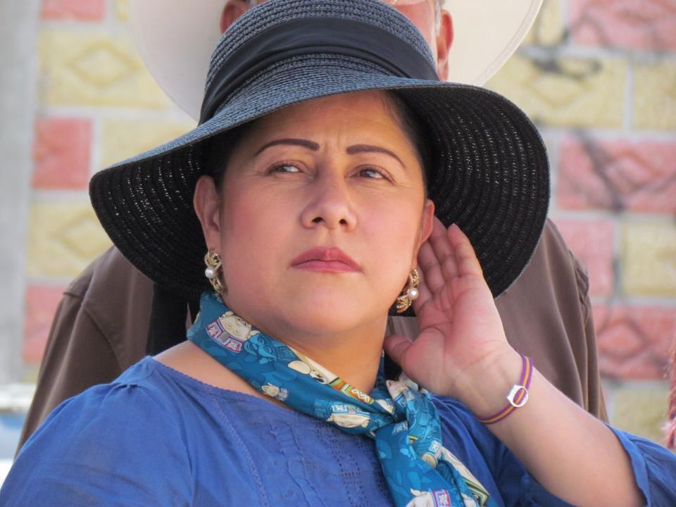 Alargan una semana prisión domiciliaria de Elba Esther Gordillo