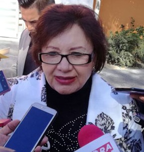 Siguen solapando corruptelas de Mariano González Zarur