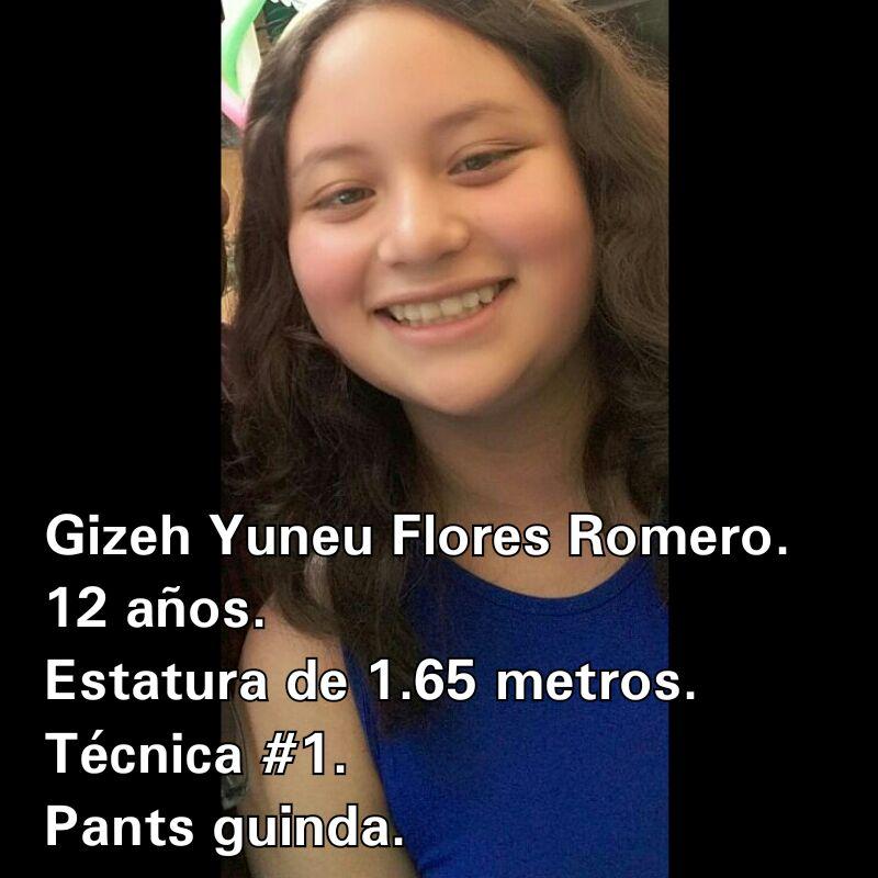 Menor reportada como extraviada se fue a Veracruz por voluntad propia: PGJE