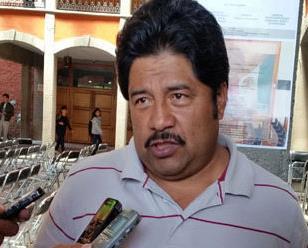 Piden habitantes destitución del presidente de comunidad de Reforma
