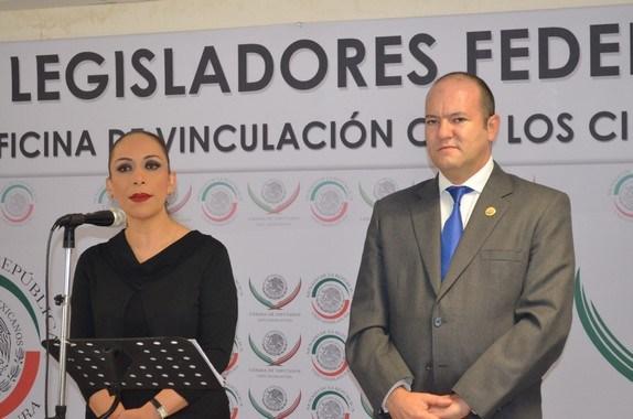 Juan Corral aparecería como el diputado más flojo del país