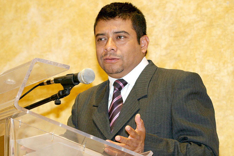 Ambiciosa Fiscalía anticorrupción para Tlaxcala