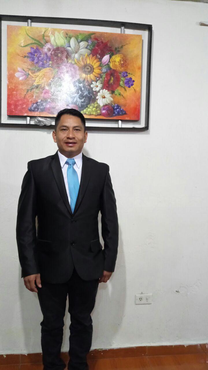 Alcalde logra histórica inversión en Quilehtla