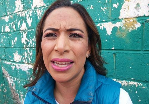 Excluyeron a militantes del PAN culpándolos de la cuarta derrota de Adriana Dávila