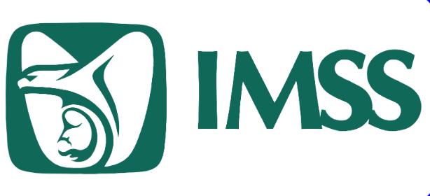 Tlaxcala aumenta 10 por ciento afiliados al IMSS, ya tiene 94 mil 353