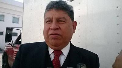 Manchi director sufre accidente y se encuentra grave de salud