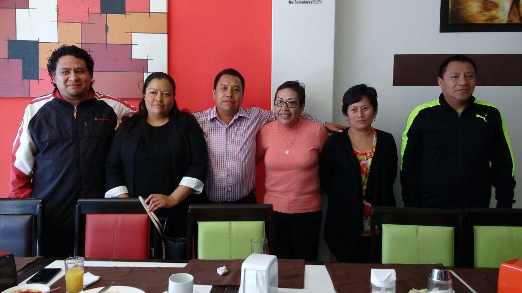 Misión cumplida dice exalcalde de Tetlanohcan tras aprobación de su Cuenta Pública