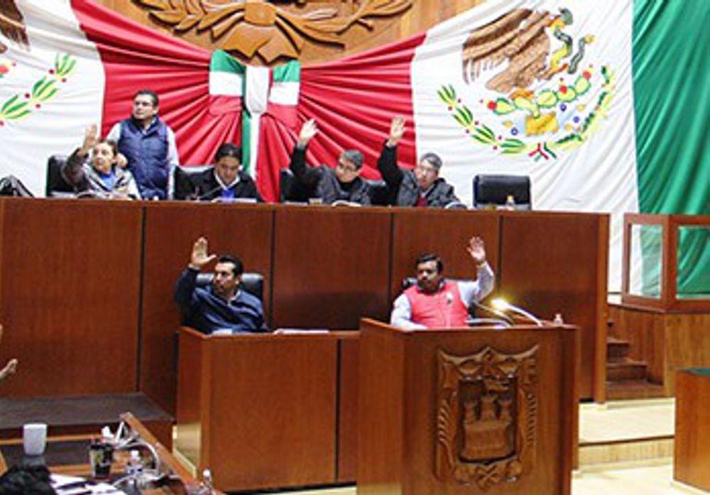 Gobernador tendrá 14 mil millones de pesos para gastar