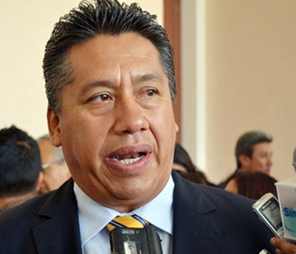Diputados buscan participar en elecciones y dejan en el abandono el Congreso