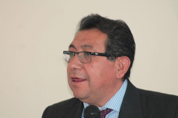 Elecciones sin intervención del gobierno pide PAC
