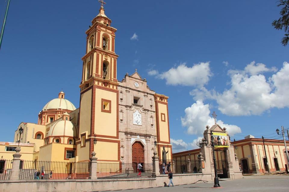 Secuestradores se llevan a mamá e hija en Tlaxco