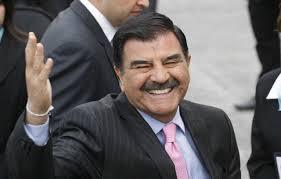 La ultima trastada de Mariano González para burlarse de los tlaxcaltecas