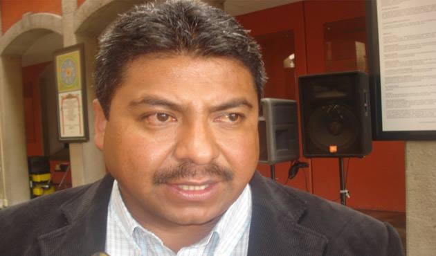 Autoridad encubre a vándalos en Tocatlán