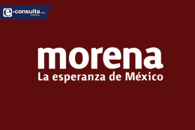 Audio revelaría entrega de despensas a cambio de votos para Morena