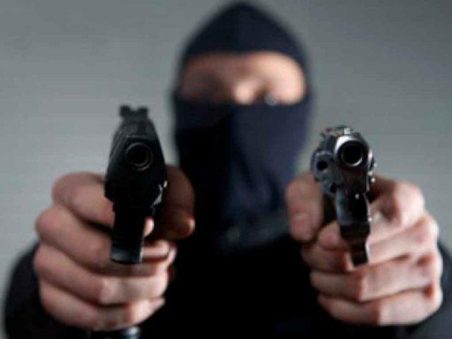 Imparables los asaltos violentos en Tlaxco a plena luz del día