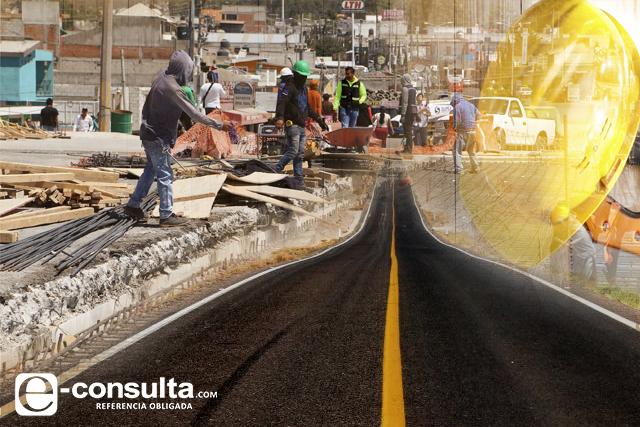 Gobierno poblano ampliará la federal a Tlaxcala en 2018