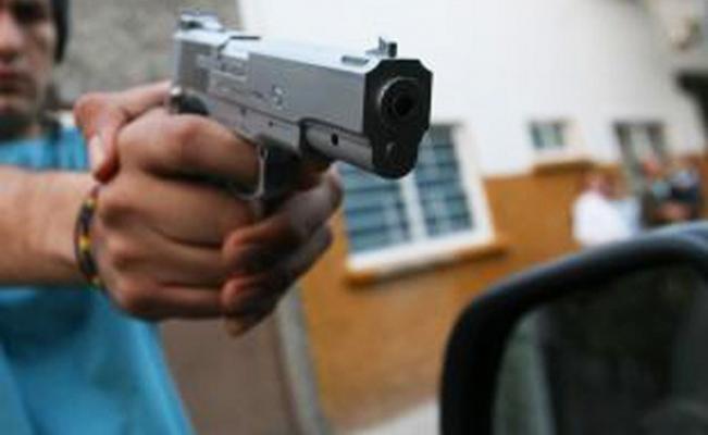 Sujetos armados roban colectiva en Contla y se fugan en calma
