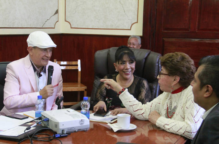 Encabeza Anabell Ávalos la evaluación del Observatorio Ciudadano