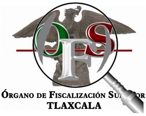 México, preparado ante la incertidumbre financiera internacional: Gurría