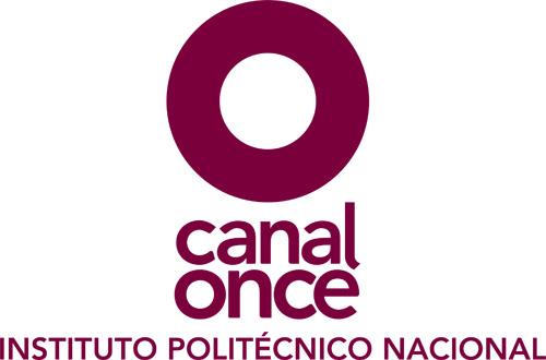 Álvarez permite llegada de porrista de la 4T al Canal Once