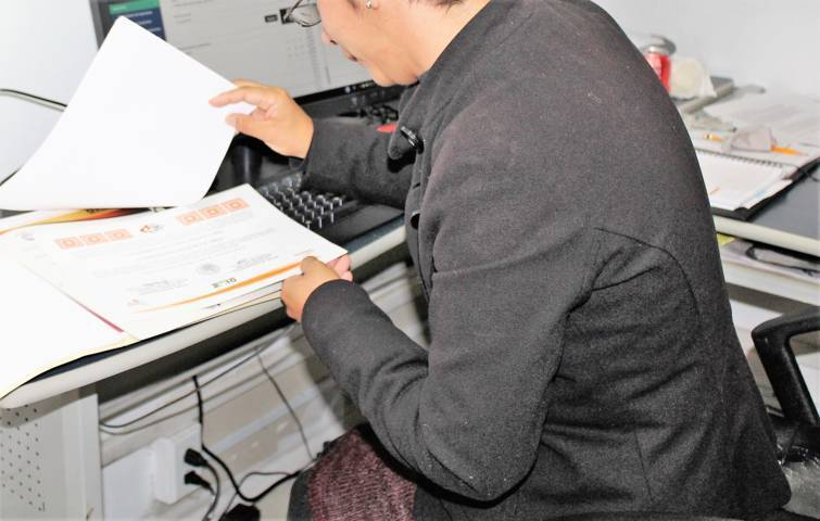 Con 132 aspirantes, cerró registro para consejeras o consejeros del ITE: INE