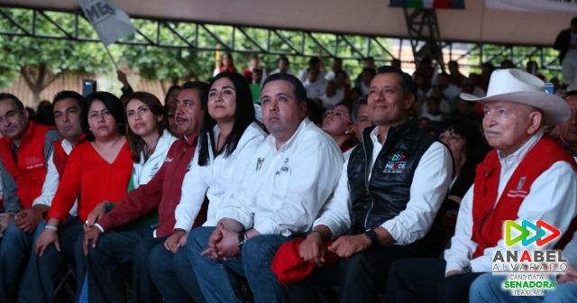 Después de cuatro años buscan sancionar a Orlando Santacruz